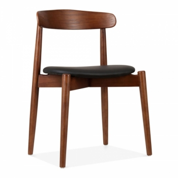 indonesia furniture Bar Chair