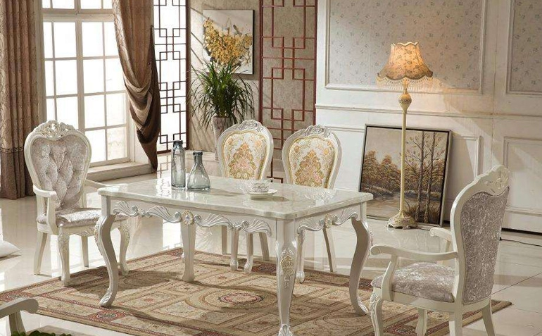 Indonesia Furniture Jepara Antique Furniture In Exclusive Taste
